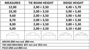 TunnelArt-ENG-upright-wall-700x389