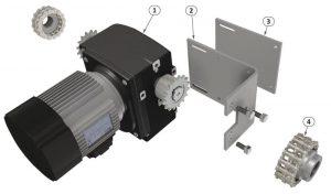 sys-ib-dss-01-rw240-onderdelen-01-vec
