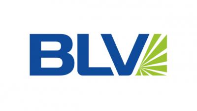(Eesti) BLV lambid